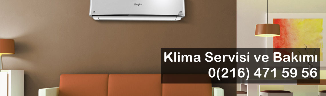 Diamond Electric Klima Servisi ve Bakımı